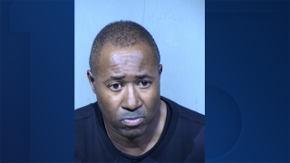 PD: Man tries to board plane to Ohio with one pound of fentanyl