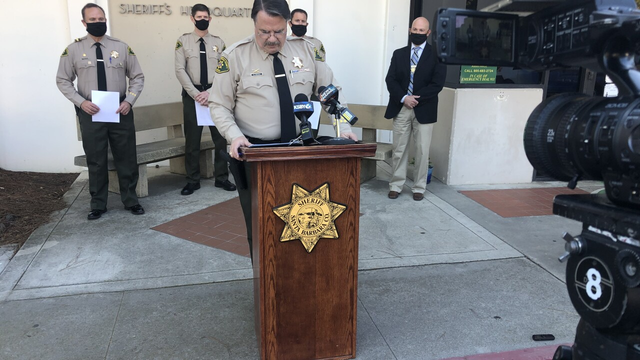sheriff bill brown goleta homicide press conference.jpg