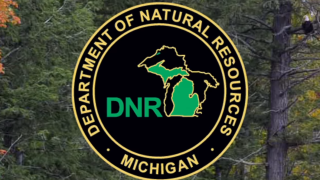 DNR awards nearly $2M in recreation grants to 18 communities