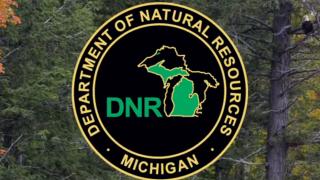 State DNR to auction surplus public land inMichigan