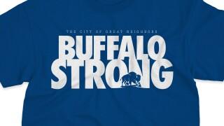 BUFFALO_STRONG_SHIRT.jpg