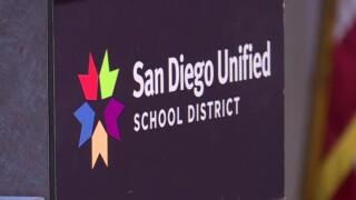 san_diego_unified_school_district_sdusd_sd_unified.jpg
