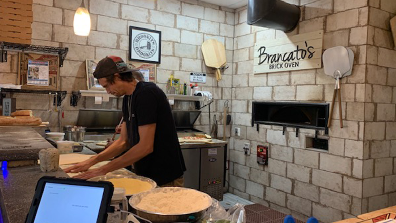 brancatos-pizza.png