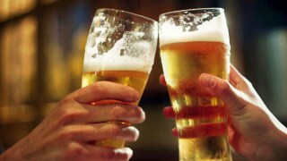 Bidding open for 7 alcoholic beverage licenses, including Bozeman, Belgrade