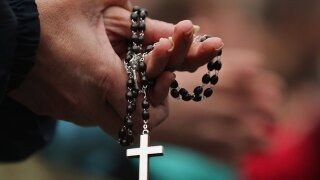 Catholic diocese IDs priests and lay people accused of abuse