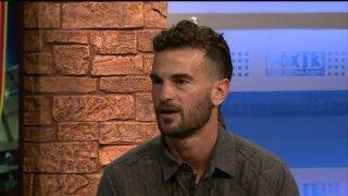 3 Questions with Bob Evans: RSL Captain Kyle Beckerman talks soccer,success