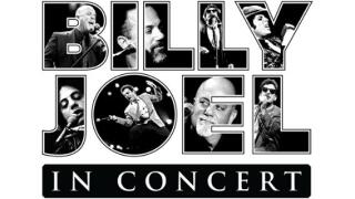 Billy Joel to play a concert at Comerica Park this summer