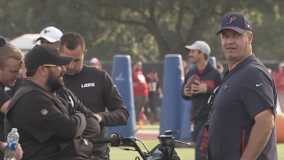 Matt_Patricia_Bill_O'Brien_joint_practice.png