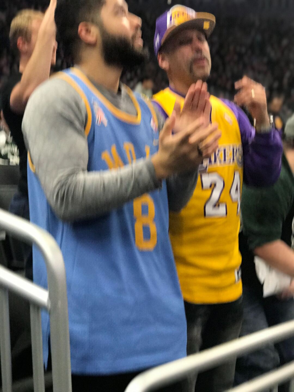 Lakers7.jpg