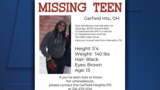 Asia Henderson missing.jpg
