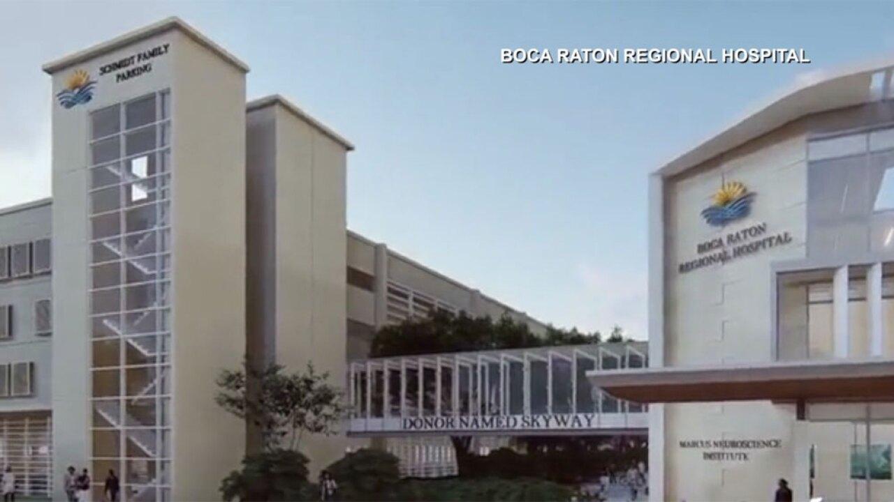 WPTV-Boca-Raton-Regional-Hospital.jpg
