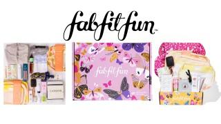 Fab Fit Fun website.jpg