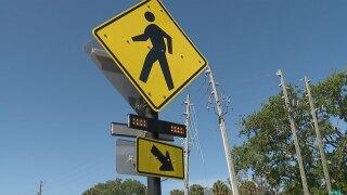 Pedestrian-Sign-Generic-WFTS.jpg