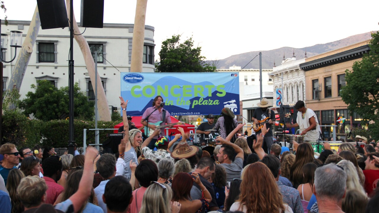 Resination at 2019 Concerts in the Plaza.JPG