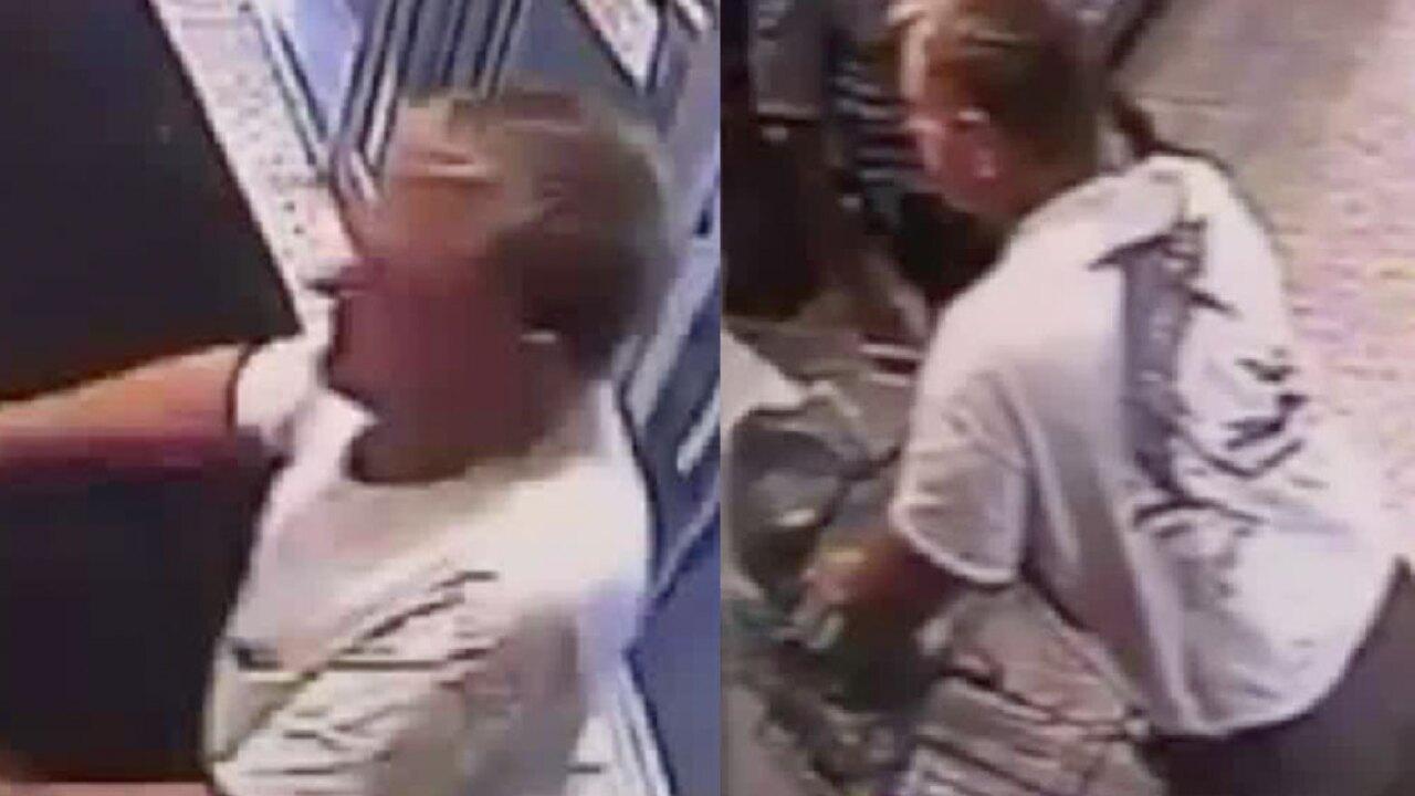 wptv-suspected-coin-cash-jug-thief-.jpg