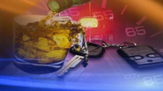 Serial drunken driver may lose license for life