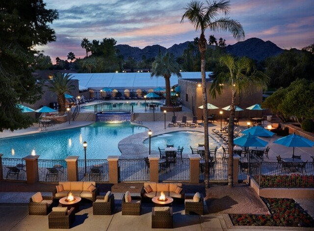 Phoenix Staycations: 22 places to book a staycation and beat the heat around Phoenix