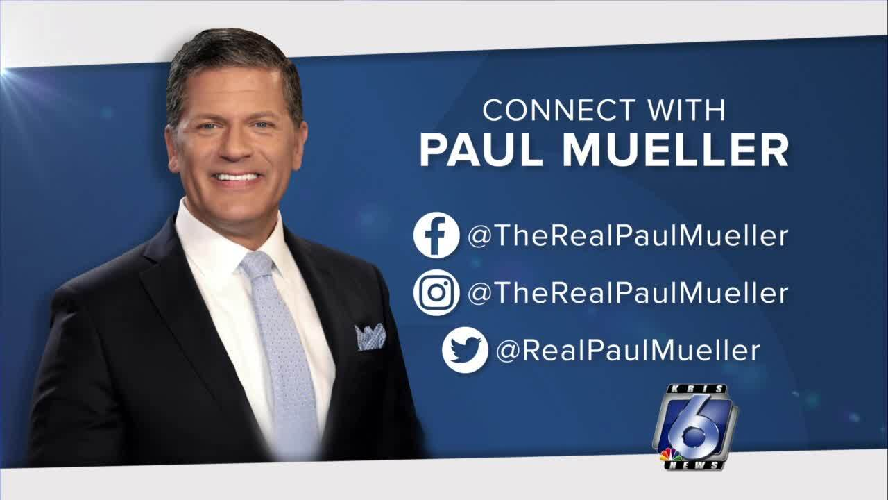 Table-Talk-Connect-With-Paul-Mueller.jpg
