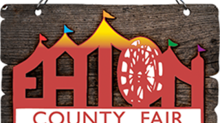 Eaton County Fair & Rodeo