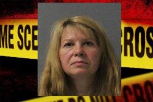 Arrest made in Florida 'clown murder' cold case