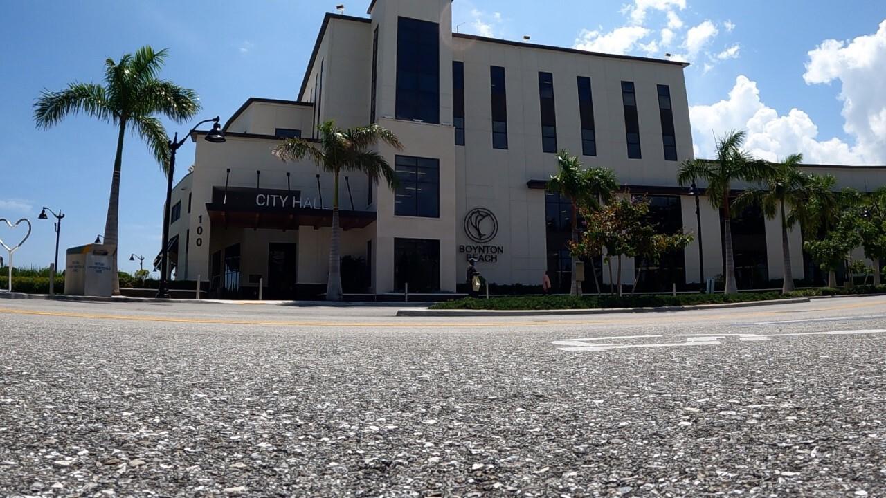 Boynton Beach City Hall on Sept. 7, 2021.jpg