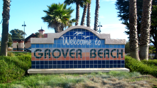 Grover Beach Sign.png