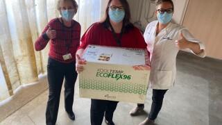 COVID Vaccine Shipment to Sparrow Eaton 12.23.20.jpg