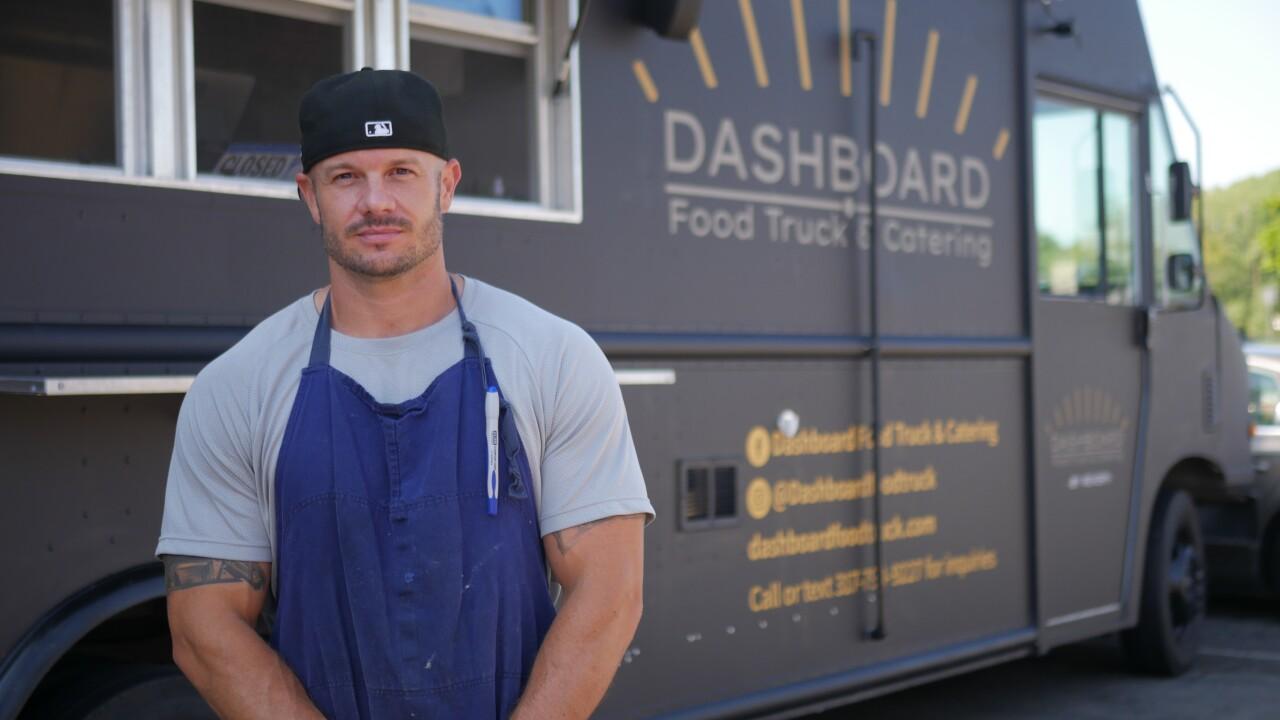 dashboard_food_truck_1.JPG