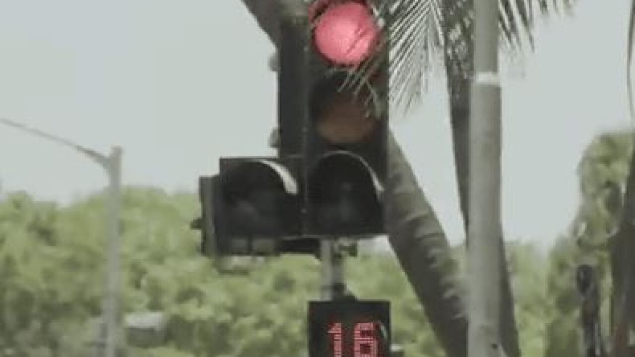 red light wait.JPG