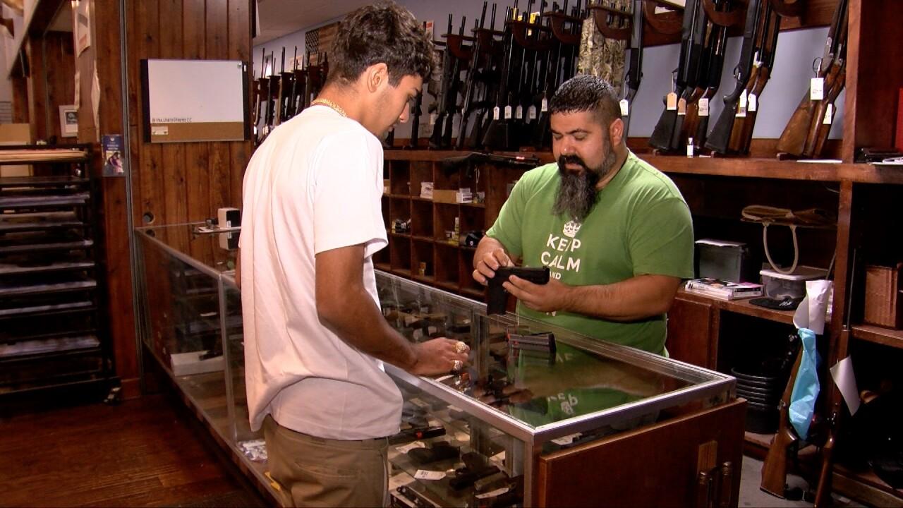 PUBLIC AND GUN SHOPS.jpg