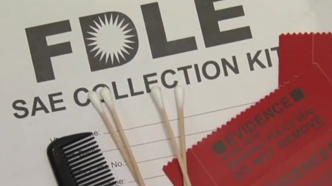 wptv-fdle-collection-kit-.jpg