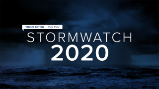 Stormwatch 2020 Web Image 1 1280x720.png
