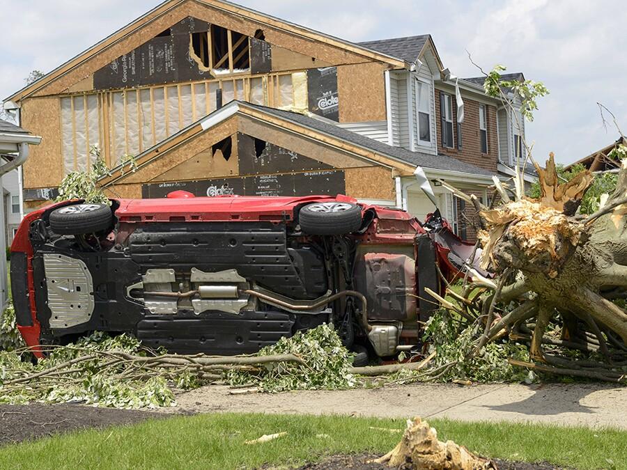 WCPO_Beavercreek_Tornado17.jpg
