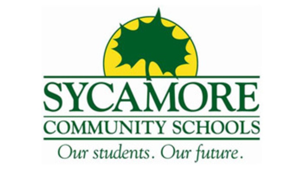 Sycamore Community Schools' summer STEAM classes a hit among students