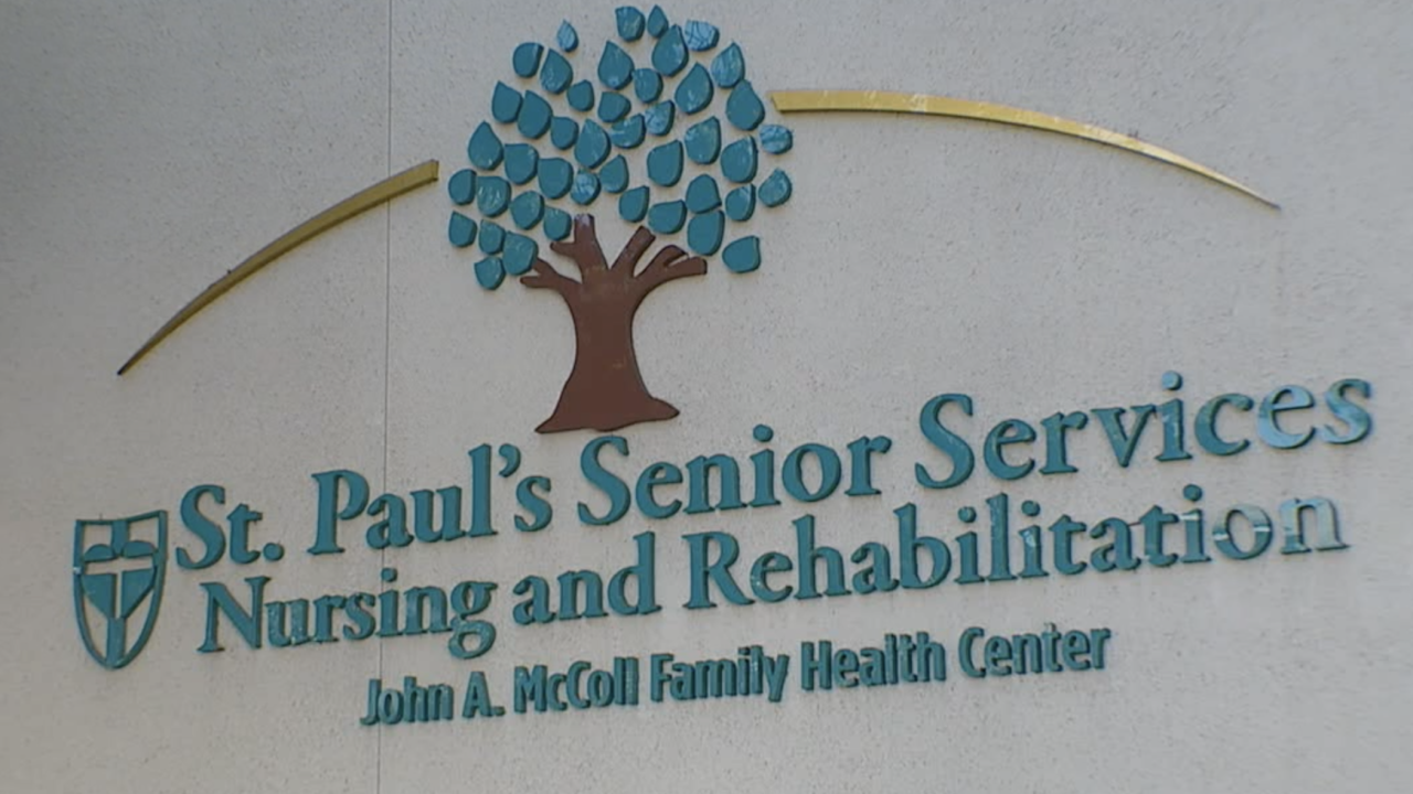 Senior care program prepares to roll out covid booster shots