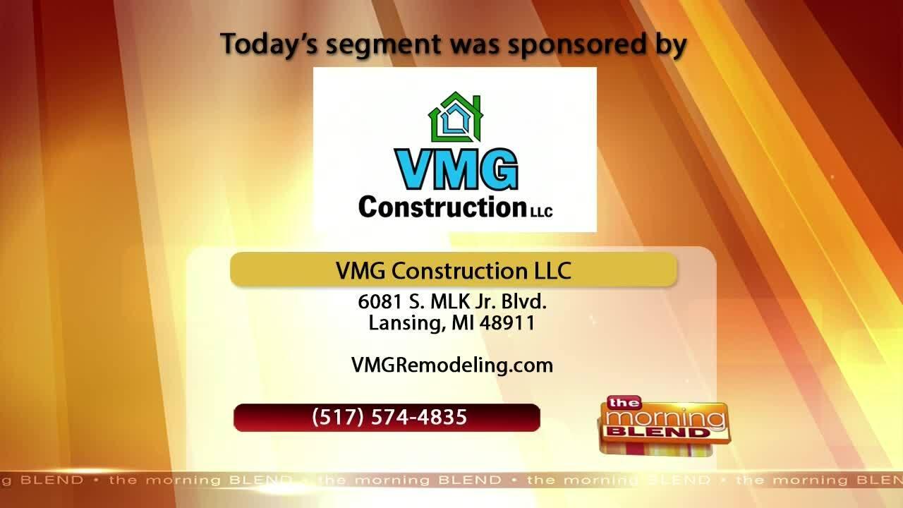 VMG Construction.jpg