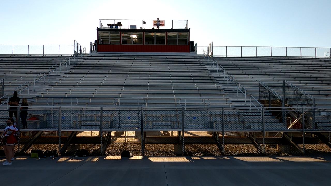 Lockwood Stadium empty.png