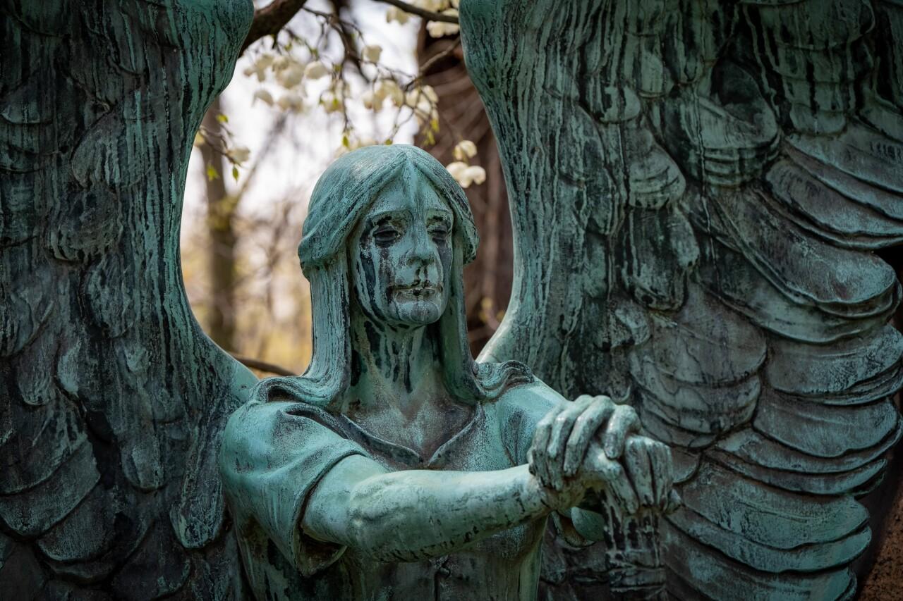 Hidden Gems - Haserot Angel 2.jpg