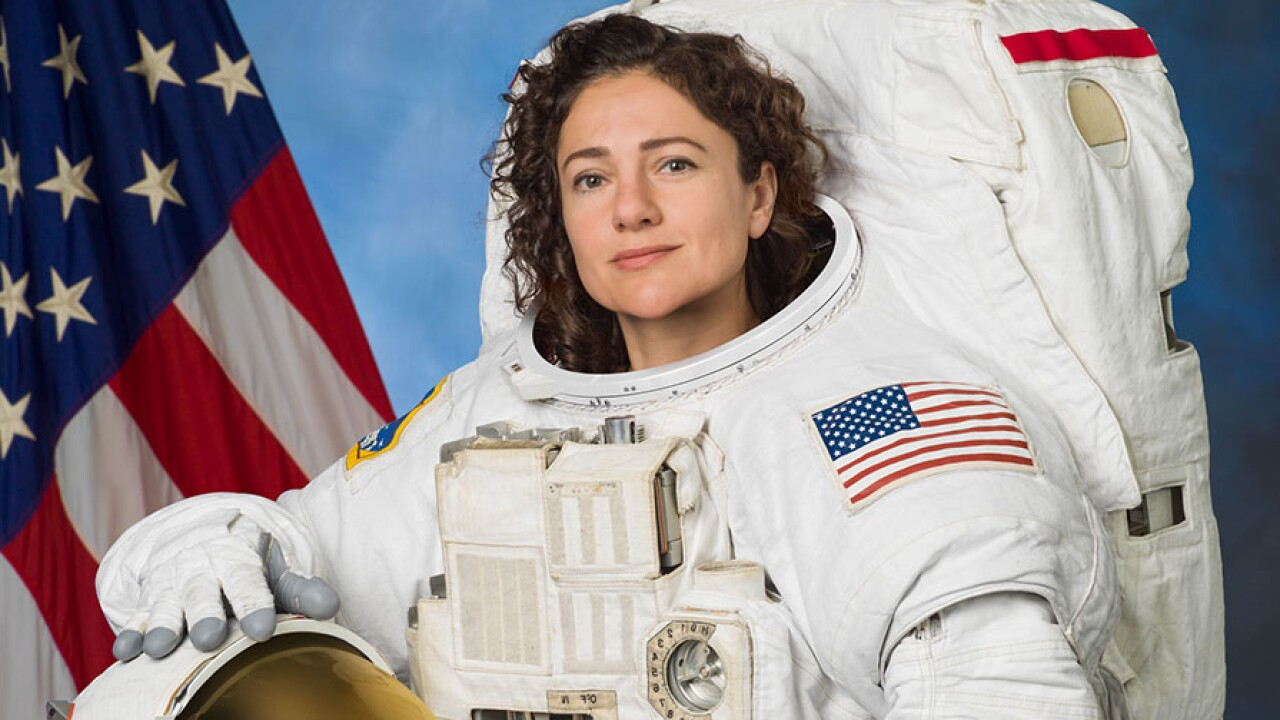jessica_meir_nasa_photo.jpg