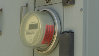 $5 million in additional energy assistance now available for Montanans