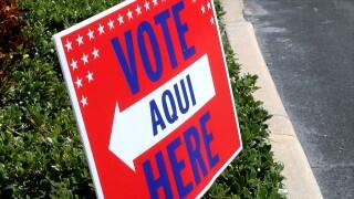 vote-voter-ballot.jpg