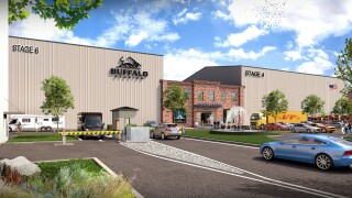 1029 BUFFALO STUDIOS RENDERINGS 3.jpg