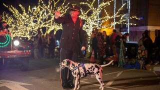 Clarksville christmas parade.jpg