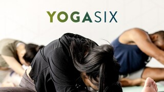 yoga six2.jpg