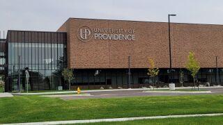 University of Providence - Great Falls