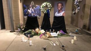 Terrence Clarke vigil.jpg