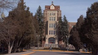 Montana university officials approve guidelines for fall reopening