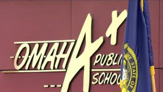 Omaha Public Schools details proposal to return students to school