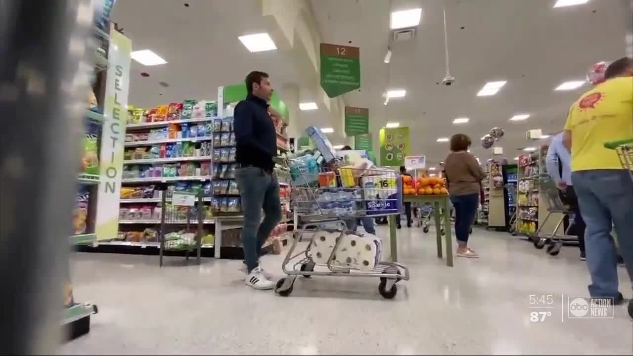 grocery stores-publix.jpg