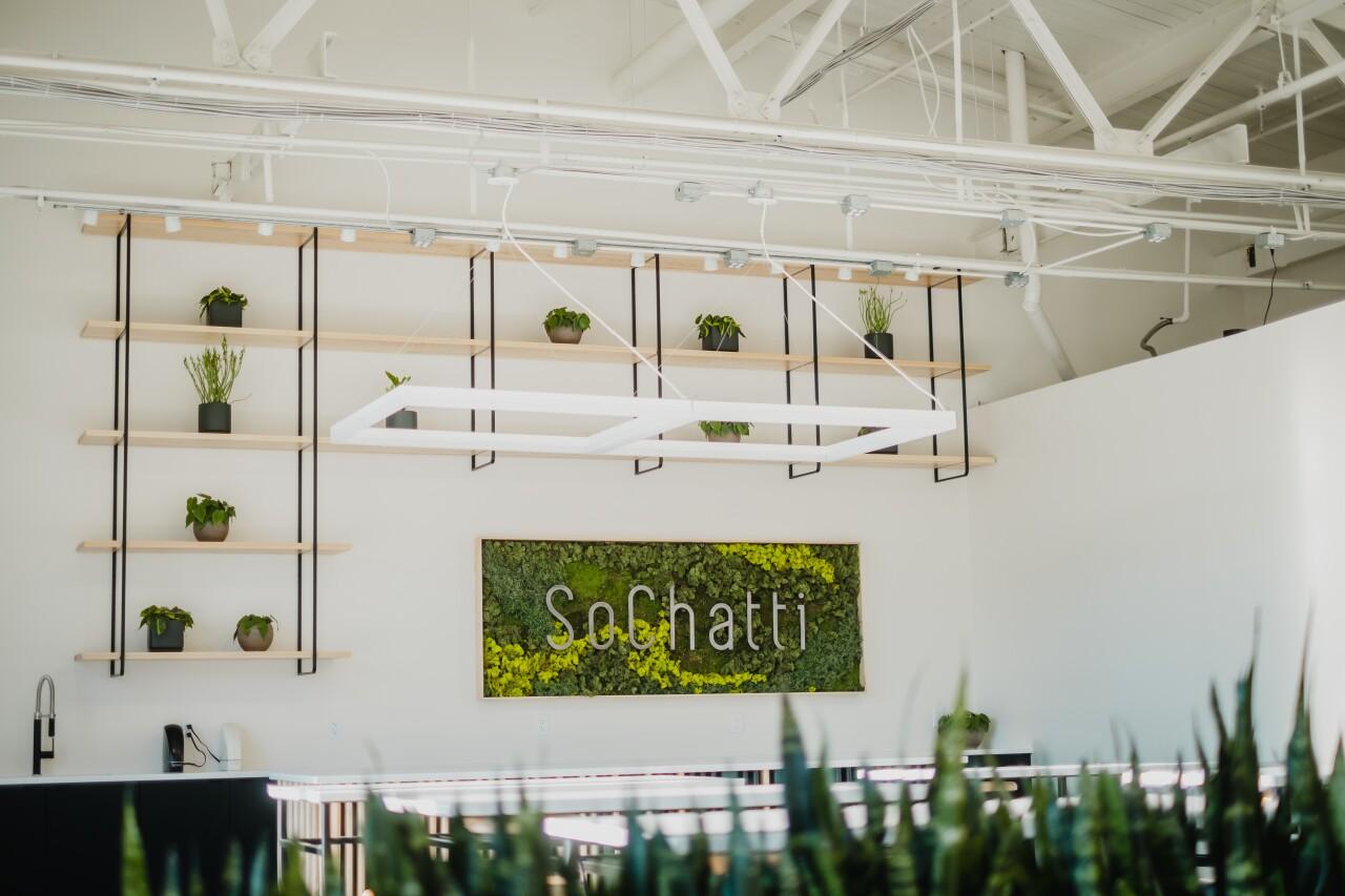 SoChatti12-2-1.jpg